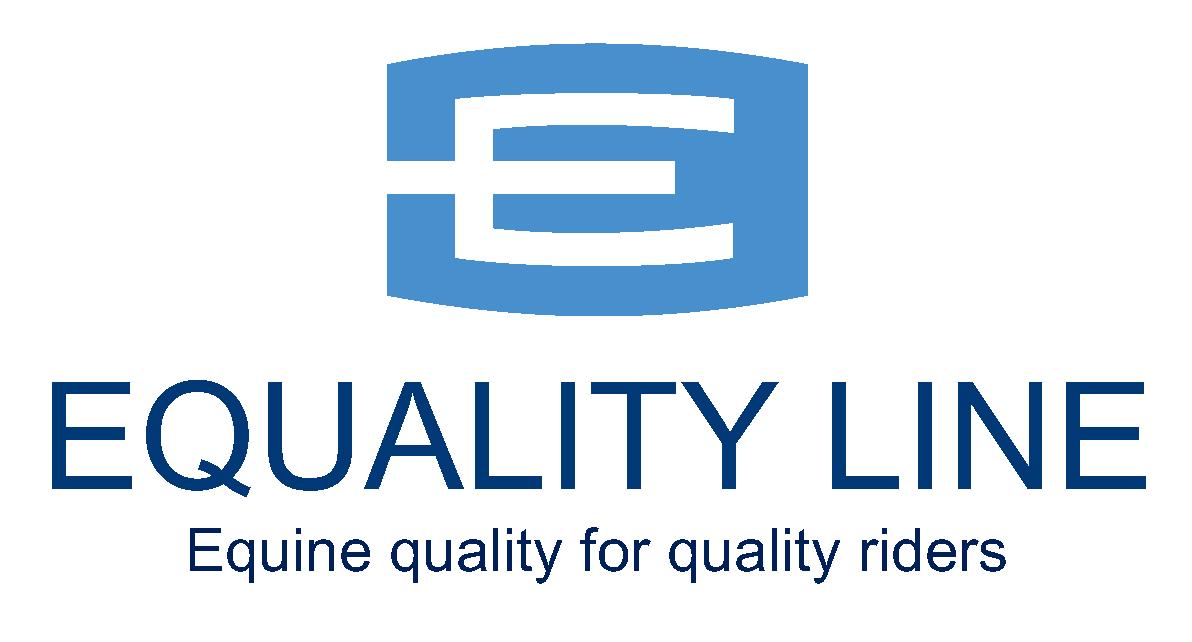 Equality Line logo